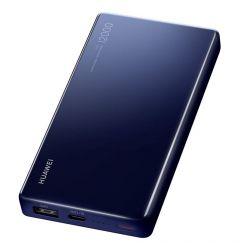 Power Bank Huawei Super Charge Blue 12.000 mAh, 40W