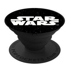 Suport Popsockets Stand Adeziv Star Wars
