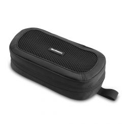 Carcasa Garmin Carrying Case Black