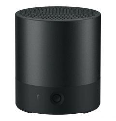 Boxa Mini Huawei Bluetooth Black