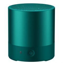 Boxa Mini Huawei Bluetooth Green
