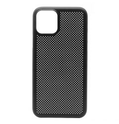 Carcasa iPhone 11 Pro Max Just Must Nest PP Black