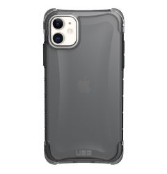 Husa iPhone 11 UAG Plyo Series Ash