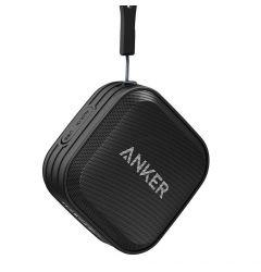 Boxa Bluetooth Portabila Anker SoundCore Sport Negru