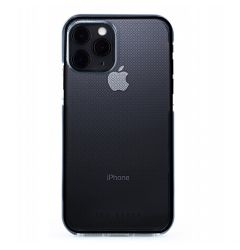 Carcasa iPhone 11 Pro Ted Baker Antishock GEO Clear
