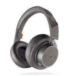 Casti Bluetooth True Wireless Plantronics BackBeat GO 600 Gri