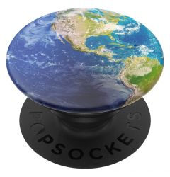 Suport Popsockets PopGrip Stand Adeziv Put a Spin on it