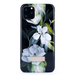 Carcasa iPhone 11 Pro Ted Baker Hard Shell Case Opal