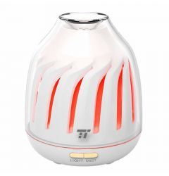 TaoTronics Difuzor Aromaterapie TT-AD007 Alb