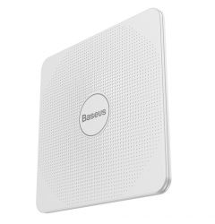 Dispozitiv Baseus Localizare Intelligent T1 Bluetooth White
