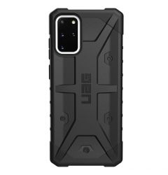 Husa Samsung Galaxy S20 Plus UAG Pathfinder Series Black