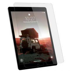 Folie iPad 7 10.2 inch UAG Sticla Temperata Clear