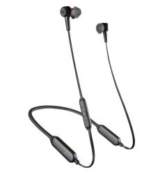 Casti Bluetooth True Wireless Plantronics BackBeat GO 410 Graphit