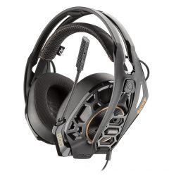 Casti Gaming Plantronics RIG 500 PRO HX Black
