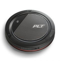Sistem de Conferinta Portabil USB-A Plantronics Calisto 3200 (audio full-duplex 360 grade)