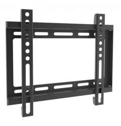 Sbox Suport TV fix 23-42 inch, max 35kg