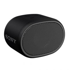 Boxa Portabila Bluetooth Sony SRSXB01B Black