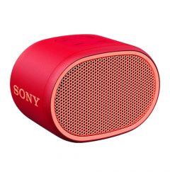 Boxa Portabila Bluetooth Sony SRSXB01R Red
