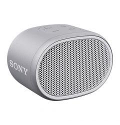Boxa Portabila Bluetooth Sony SRSXB01W White