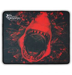 White Shark Mouse Pad GMP-1699 -SKYWALKER