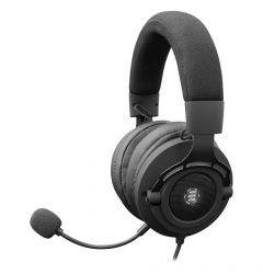Casti eShark ESL-HS1 KOTO-V2 Over-Ear Black