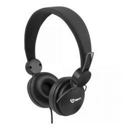 Casti Sbox HS-736 Over-Ear Black