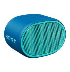 Boxa Portabila Bluetooth Sony SRSXB01L Blue