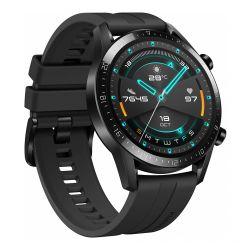 Resigilat Watch Original Huawei Original GT2 B19S Matte Black