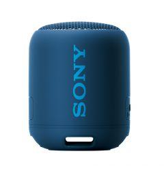 Boxa Portabila Bluetooth Wireless Sony SRSXB12L Blue