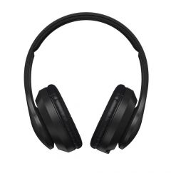 Casti True Wireless Baseus Encok D07 (Bluetooth) Black
