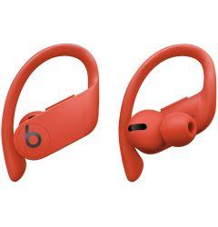 Casti True Wireless Beats Powerbeats Pro Totally Lava Red