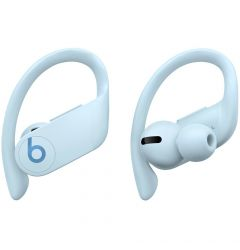 Casti True Wireless Beats Powerbeats Pro Totally Glacier Blue