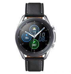 Samsung Galaxy Watch 3 45 mm, Bluetooth Silver