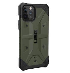 Husa iPhone 12 / 12 Pro UAG Pathfinder Series Olive