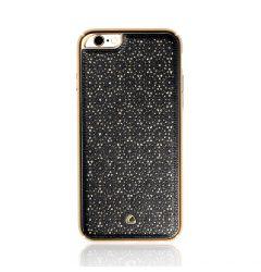 Carcasa iPhone 6/6S Occa Ferragamo Black