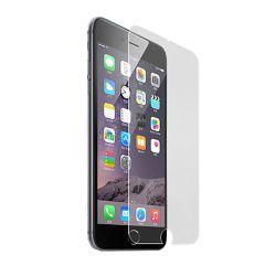 Folie iPhone 8 Plus / 7 Plus Devia Clear (1 fata, 1 spate)