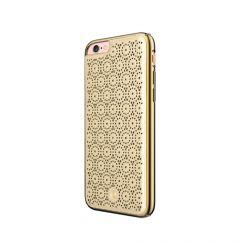 Carcasa iPhone 7 Occa Ferragamo Gold