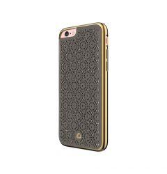 Carcasa iPhone 7 Occa Ferragamo Gray