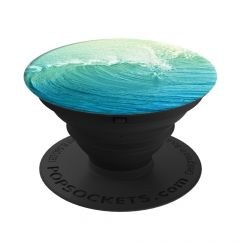 Suport Universal Popsockets Stand Adeziv Wave