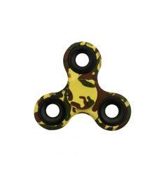 Spinner Fidget Lemontti Camouflage