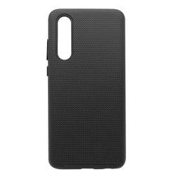 Carcasa Huawei P30 Eiger North Case Black