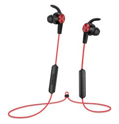 Casti Bluetooth Huawei Sport Lite AM61 Red
