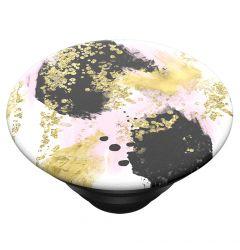 Popsockets capac de schimb PopTop Gilded Glam pentru PopGrip