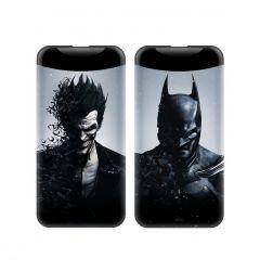 Power Bank DC Comics 2.1A Batman and Joker 001 6.000 mAh