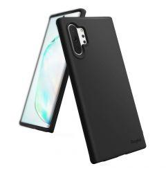 Husa Samsung Galaxy Note 10 Plus Ringke Air S Negru
