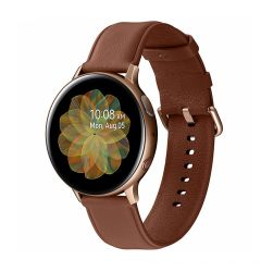 Samsung Galaxy Watch Active 2 Stainless Steel 44 mm Wi-Fi Gold
