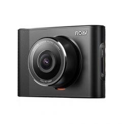 Anker Camera Auto ROAV Dashcam Negru