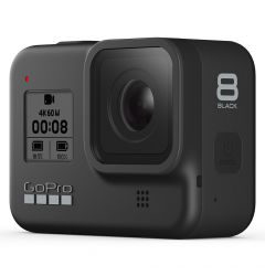Camera GoPro Hero 8 Black