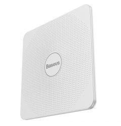 Dispozitiv Baseus Localizare Intelligent T1 Bluetooth White