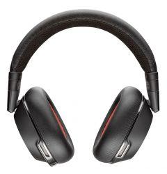 Casti Bluetooth True Wireless Plantronics Voyager 8200 UC Black
